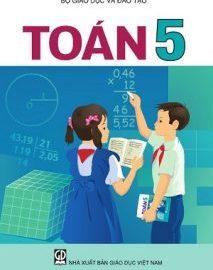 sach-giao-khoa-toan-lop-5-pdf-213x300