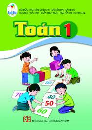 toan1
