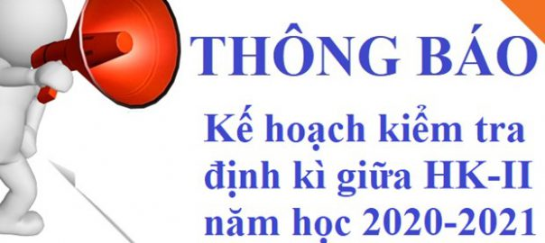 thong-bao-thi-giuaki2_5320211337